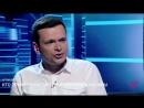 Илья Яшин_ «Собянин защищает интересы не москвичей, а олигархов и чиновников»