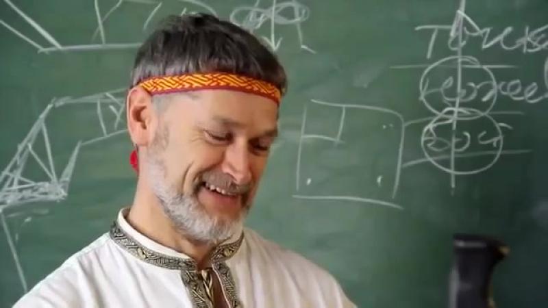 Чулкин В.И. Всё о ножах. Традиции и обряды Часть 3