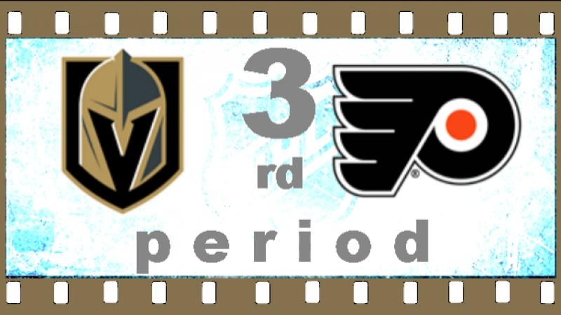 NHL-2017.18-RS-20180312_VGK@PHI_ATT-RM_720Pier (1)-003