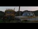 Остановка 2_ Не оглядывайся назад HD(ужасы, триллер)2008