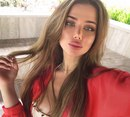 Александра Данилова фото #6