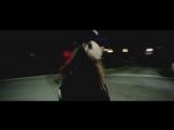 $UICIDEBOY$ - FACE IT (MP4)
