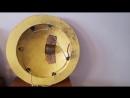The aspis - a hoplites shield