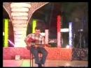 Elman Namazoglu Azerbaijan super gitarist