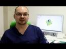 Весенний розыгрыш призов в Клинике флебологии и лазерной хирургии