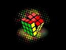 Рубрика SuterDaySpeedCubesHacks каждую субботу видео с фишками которое поможет лучше собирать головоломки