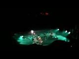 Концерт Патрисии Каас (1)