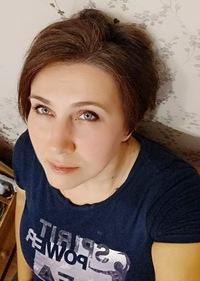 Лариса Зенкевич
