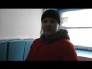 УК ООО Коммунсервис №2 ул. Ст. Разина, д.№118