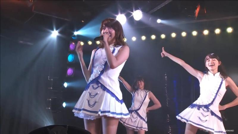 AKB48 H1