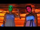 Убить за лайк - Русский трейлер (в кино с 2 ноября)