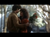 Flashdance What a Feeling Irene Cara