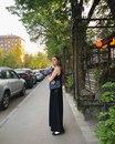 Илона Васильева фото #13