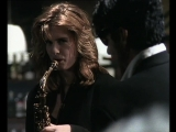 Candy Dulfer And Dave Stewart-Lily Was Here-1989