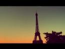 СУЛЛА Париж