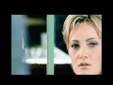 Патрисия Каас -  Обычная женщина - Une femme comme une autre - Patricia Kaas