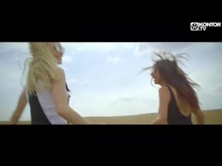 Stereoact - guten morgen sonnenschein (official video hd) -