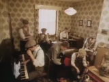 Madness - Our House