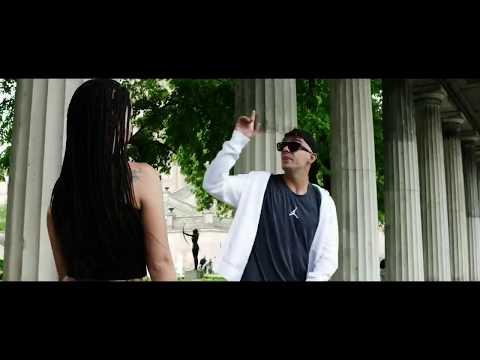 CAPITAL BRA ft. KC REBELL - LÜGNER UND VERRÄTER [prod.Dansonn][unOfficial Video]
