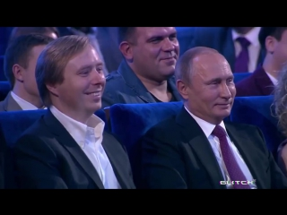 Семён Слепаков -а,народ живёт в говне