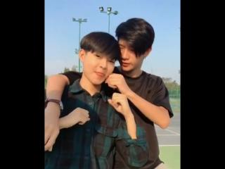 한국인 사랑♥