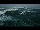 Шторм в океане Carlos Garo - Desert / Storm in the ocean. Expoza