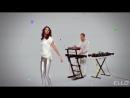 DJ Groove Nadezhda Dreams come true