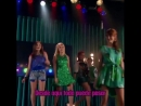 Soy Luna Open Músic 3 Chicos VS Chicas Un destino
