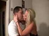 Shut_Up_And_Turn_Around_Teen_Sex_Movies_BEST_FREE_SEX_TUBES_240P_385K_479793
