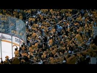 Hockey best moments __superhero__