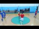 Футбольная команда КЕЛЬН - Live