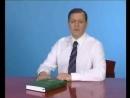 Мэр города Харькова Михаил Добкин (Давай по новой, Миша, всё хуйня!) оригинал