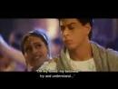 Индийский клип - И в печали и в радости video.mail.mp4