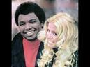Wess Dori Ghezzi - Noi Due Per Sempre - 1974 - Vinil