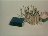 Конфликт (1983, Гарри Бардин)