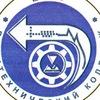 Политехнический колледж БГТУ