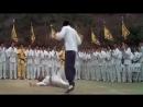 Брюс Ли и Жан Клод Вандам лучшие драки.360