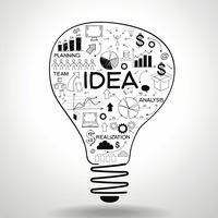 Идея бизнес журнала проект открытия своей фирмы