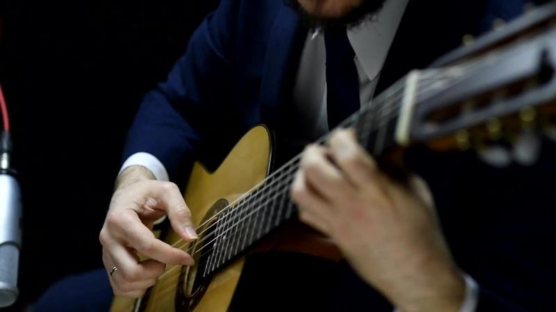 BACH CORALE PRELUDE BWV 639