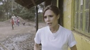 Victoria Beckham x Red Nose Day Girl Em Power Part 3