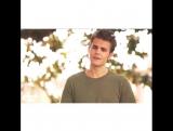 Castle & The Vampire Diaries - Kate Beckett & Stefan Salvatore vine