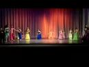 Восточные танцы под ЖИВЫЕ ритмы дарбуки! Вот что мы увидим на нашем красивом мероприятии - на СПА-девичнике для взрослых 👏👏👏 . Н
