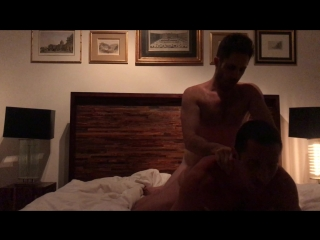08-30 exclusively for you, a private home video of me and nick capra
