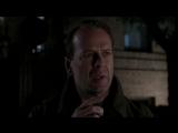 Шестое чувство The Sixth Sense. 1999. 720p Перевод Андрей Гаврилов (поздний) VHS