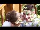 26 08 17 Клип Алексей и Наталья