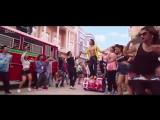 Ding Dang - Full Video Song _ Munna Michael.mp4