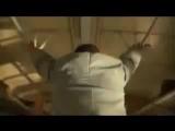 Bajofondo Tango Club - Pa Bailar