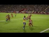 FIFA 18 11.05.2017 - 21.03.14.01