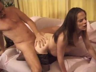 Порно беременые роженицы