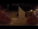 Storygami Жил был мужик Оригами сторителлинг от Дмитрия Борового